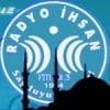 Ihsan 101.3 FM