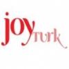 Joy Turk 89 FM