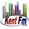Kent 97.1 FM