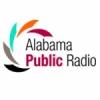 WAPR 88.3 FM