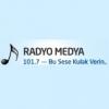 Medya 101.8 FM