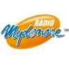 Mydonose Pop 106.5 FM