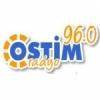 Ostim 96.0 FM