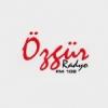 Ozgur Ankara 108 FM