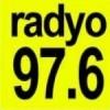 Plus 97.6 FM