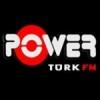 Power Turk 99.8 FM