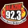 Radio WLZN 92.3 FM