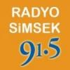 Simsek 101.1 FM