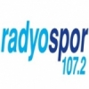 Radio Spor 107. 2 FM