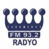 Sultan 93.2 FM