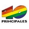 Radio 40 Principales 93.9 FM