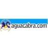 Radio Agua Cabra 98.2 FM