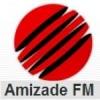 Rádio Amizade 96.7 FM
