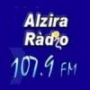 Radio Alzira Radio 107.9 FM