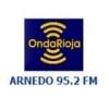 Radio Arnedo 95.2 FM