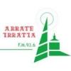 Radio Arrate Irratia 89.7 FM