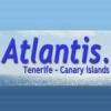 Radio Atlantis 98.2 FM