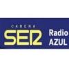 Radio Azul Pedroñeras 92.2 FM