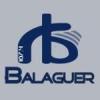 Radio Balaguer 107.4 FM