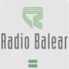 Radio Balear 101.9 FM
