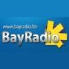 Radio Bay Radio 98.5 FM
