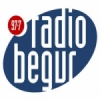Radio Begur 97.7 FM