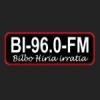 Radio Bilbo Hiria Irratia 96 FM