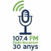 Radio Bocairent 107.4 FM