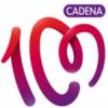 Radio Cadena 100 99.5 FM