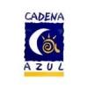 Cadena Azul 98.5 FM