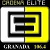 Radio Cadena Elite Granada 106.4 FM