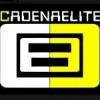 Radio Cadena Elite Malaga 101.9 FM