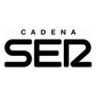 Radio Cadena Ser Madrid 810 AM