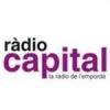 Radio Capital Radio 103.2 FM
