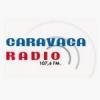 Radio Caravaca 107.4 FM