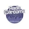 Radio Carcoma 107.9 FM