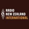 Radio New Zealand International 13.660 SW