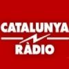 Radio Catalunya Musica 102.8 FM