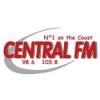 Radio Central 98.6 FM