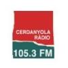 Radio Cerdanyola 105.3 FM