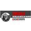Radio Círculo 100.4 FM