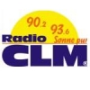 Radio CLM 93.6 FM