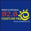 Radio Coastline 97.6 FM