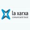Radio La Xarxa 882 AM