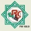 Radio Contadero 100.9 FM