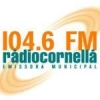 Radio Cornellá 104.6 FM