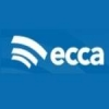 Radio Ecca 90.4 FM