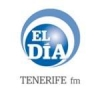 Radio El Dia 99.5 FM