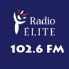 Radio Elite Cadena Cope 102.6 FM