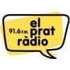Radio El Prat Ràdio 91.6 FM